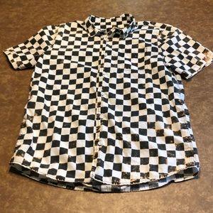 Pacsun Shirt (#1929)